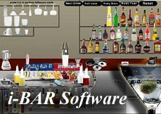 iBar Interactive Bar Training Online Training & Certification